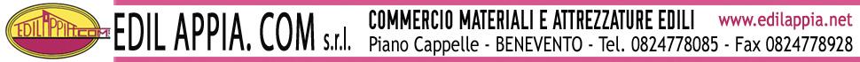 Edil Appia
