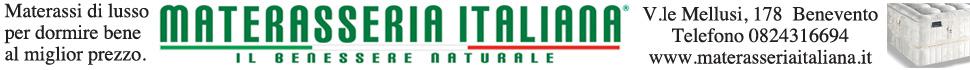 Materasseria Italiana