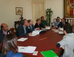 Elettrodotto Benevento II – Foggia, firmato accordo con Terna