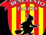 Benevento Calcio: Baroni il nuovo tecnico giallorosso