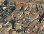 Benevento, Appalti truccati: arresti dei Carabinieri