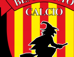 Calcio, amichevole Benevento – Messina 1-1