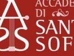 'Santa Sofia in Santa Sofia', la presentazione in Prefettura
