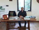 Fare Verde Campania, Giuseppe Solla riconfermato presidente
