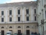 Conservatorio, alla Parrocchia di Sant'Anna la 'Passio Christi'
