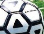Serie A: anticipi e posticipi prima e seconda giornata