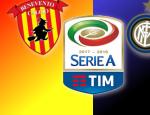 Serie A, Benevento-Inter: da domani in vendita i ticket