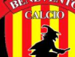 Benevento Calcio, nel pomeriggio la ripresa degli allenamenti