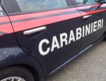 Benevento, tentato furto in una tabaccheria: arrestati due ladri