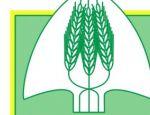 Coldiretti, 2° Corso Agrichef: ecco i nuovi 7 'cuochi contadini' del Sannio