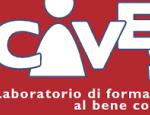 Cives, terzo incontro con Davide Pati Vice Presidente nazionale di Libera
