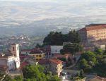 Sant'Angelo a Cupolo, controlli ambientali dei Carabinieri Forestale