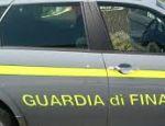 Guardia di Finanza, sequestrati 6 impianti eolici