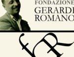 Alla Fondazione Romano conversazione con Sergio Buttà