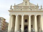 Festa Madonna delle Grazie, Occupazione aree pubbliche: disposizioni