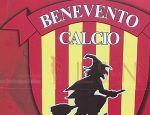 Benevento Calcio, ufficiale: preso il portiere Montipò