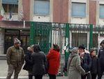 Adeguamento strutturale delle scuole, l'appello di Mastella a Governo e Regione