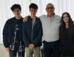 """Gesesa per la scuola: rinnovata convenzione scuola lavoro col """"Virgilio"""" di Benevento"""