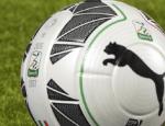 Serie B, semifinale playoff: il Benevento affrontrerà il Cittadella
