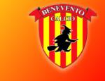 Calcio, Benevento: esercitato il diritto di opzione per Roberto Insigne