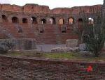 Festa San Bartolomeo, ingresso gratuito al teatro romano