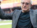 Benevento Calcio: cittadinanza onoraria all'avvocato Oreste Vigorito