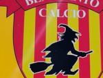 Benevento Calcio, report del 28 luglio 2021