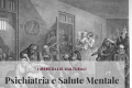 """Psichiatria e salute mentale"": mercoledì 27 marzo a Telese"