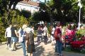 Benevento in Fiore, giovedì la presentazione, venerdì alle 12.00 l'inaugurazione
