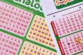 Superenalotto, a Benevento centrato un 5 da 37.257,10 euro