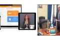 """A.O.R.N. """"San Pio"""": innovazione ed efficienza con il video-interprete in lingua dei segni"""