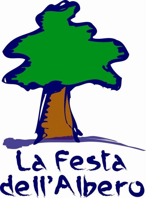 """""""Un albero come amico"""" è lo slogan della festa dell'albero di San Giorgio La Molara"""