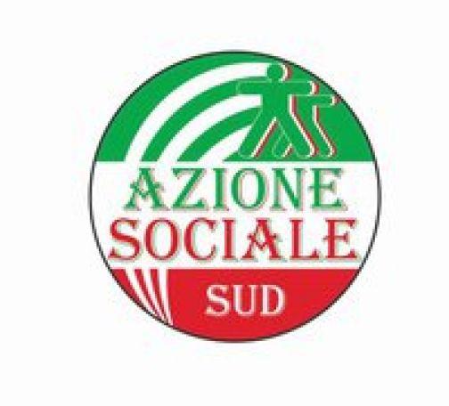 A Benevento nasce il movimento politico Azione Sociale