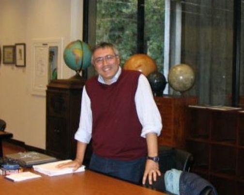 Fondazione Gerardino Romano, mercoledì conversazione con Giovanni Rossetti