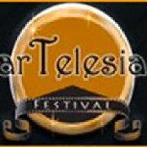 ArTelesia Festival 2011: pubblicato il bando di concorso
