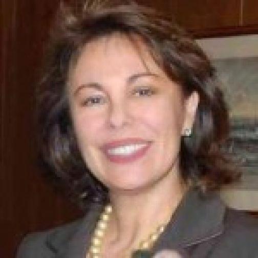 Intimidazioni a esponenti politici, l'intervento in aula di Sandra Lonardo
