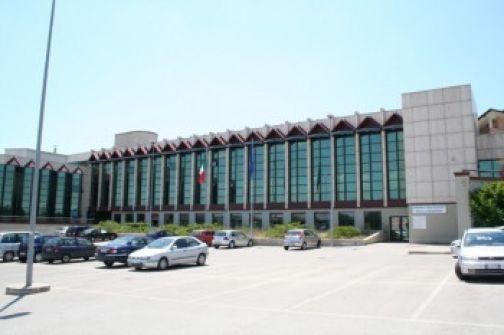 Operazione Osiride dell'Agenzia delle Entrate: recuperati 400 mila euro