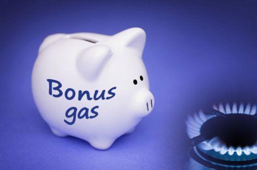 Guardia, bonus gas e energia: è possibile presentare la domanda