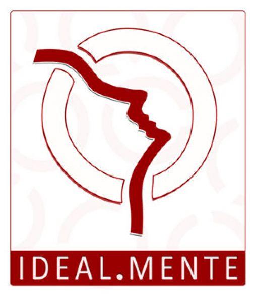 Ideal.Mente, il 4 marzo la presentazione del sito web dell'associazione socio-culturale