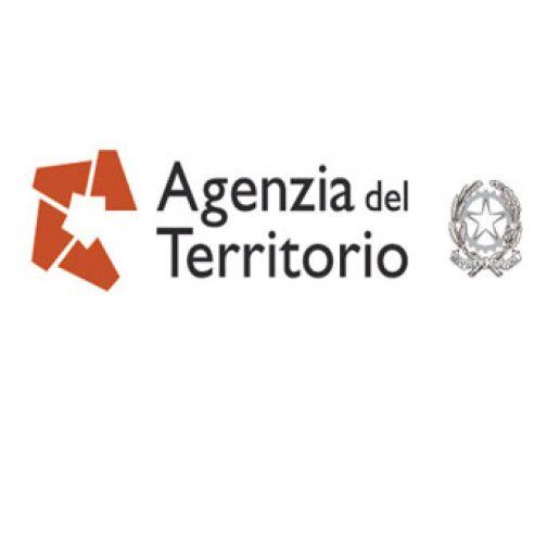 Direzione Economia e Finanze chiusa dal 1° marzo.