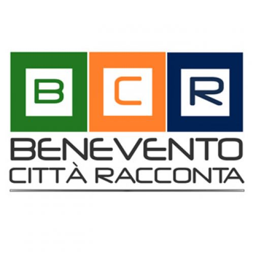 Discariche abusive a Benevento, il video-reportage di BCR Magazine