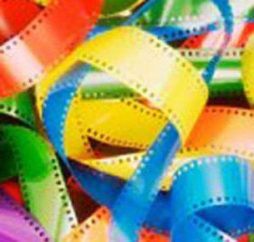 San Giorgio la Molara, 'CineFortFestival': per partecipare c'è tempo fino al 20 luglio