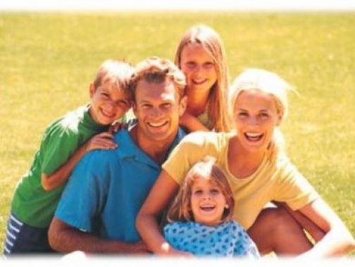 Famiglie numerose: in pagamento i contributi a 44 nuclei del Distretto Sociale B4