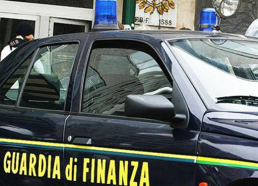Guardia di Finanza Benevento, ecco il consuntivo attività 2010 e obiettivi 2011
