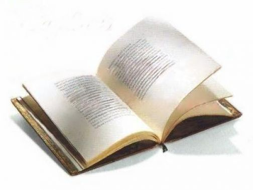 Ponte, il 13 marzo la presentazione del libro di Guglielmucci