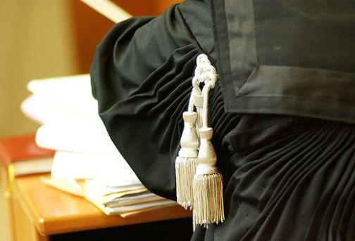 Guardia, il Sindaco chiede l' assegnazione di un  Magistrato Togato presso il Tribunale