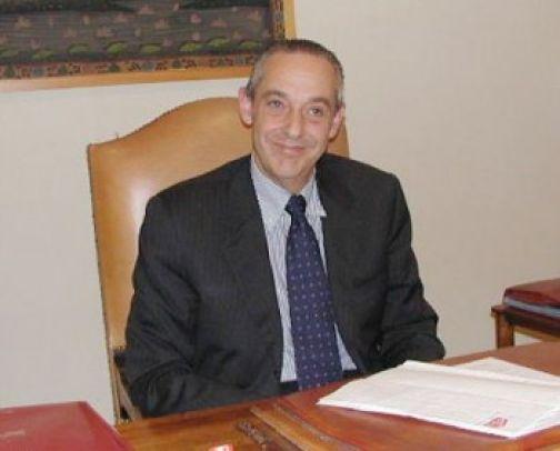 Imprese nel Sannio, Del Basso: 'Subito attiva Agenzia Unica dello Sviluppo'.