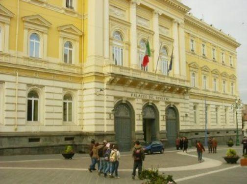 Festa Nazionale dell'Unità d'Italia, le iniziative della Prefettura di Benevento