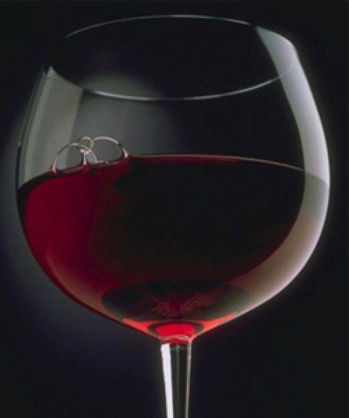 L'aglianico del Taburno nelle eccellenze del vino italiano ed europeo