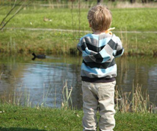 Figli riconosciuti da un solo genitore, domande per i sussidi entro il 31 marzo